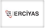 erciyas
