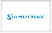 euro scıentıfıc