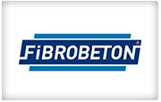 fiberbeton